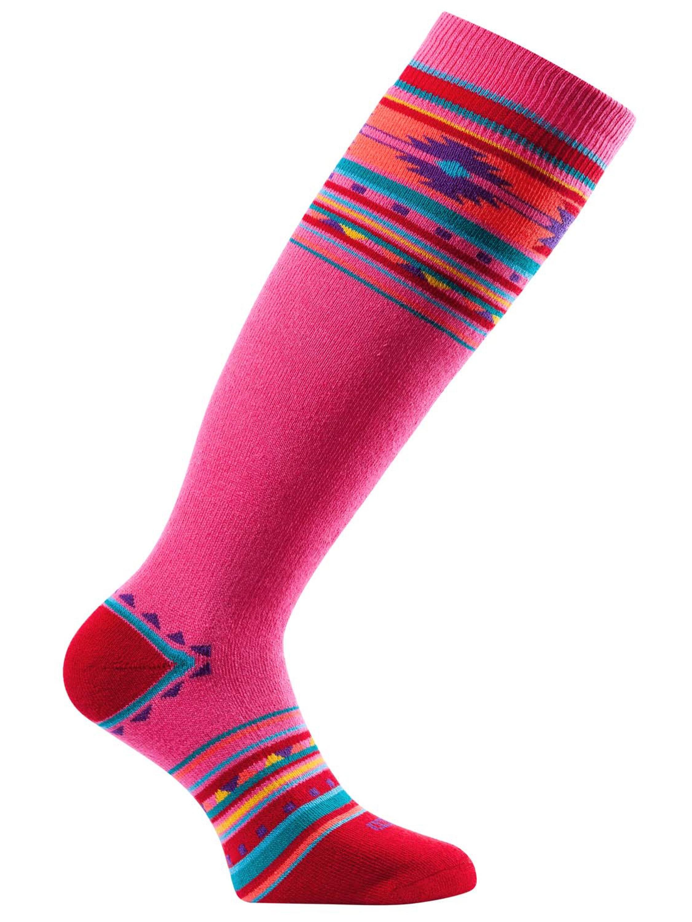 Eurosock Graphic OTC Sock
