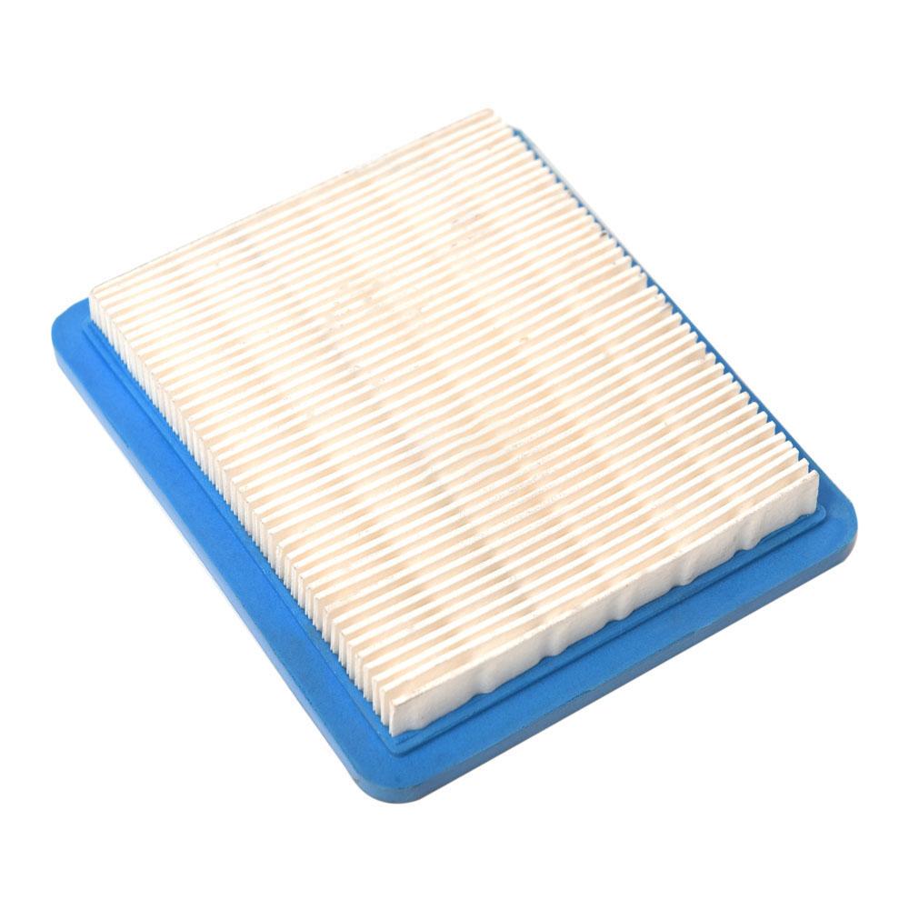Air Filter For CRAFTSMAN 33644 BRIGGS /& STRATTON 399959 5043K 4101 TORO 20323