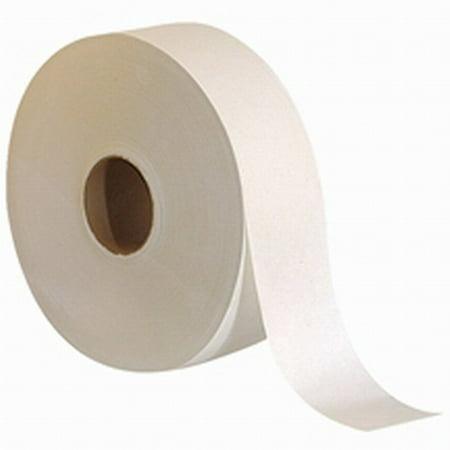 Toilet Tissue - Jumbo  - 12