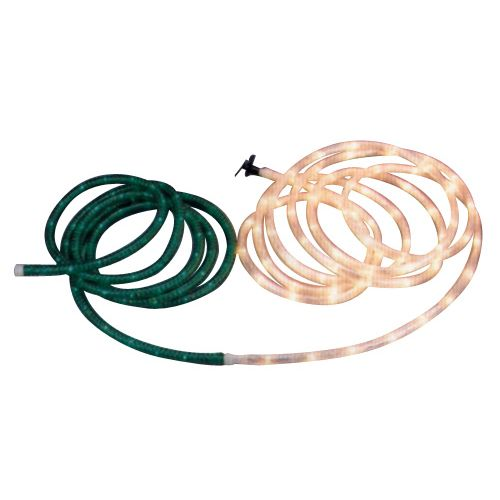 Elco EDU2 2-Wire 120V Duralight - 150 Foot Roll
