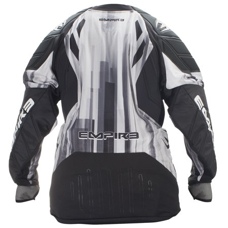 Empire Paintball LTD FT Jersey - Fades