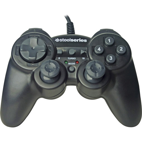 3G Game Controller for PC and Mac