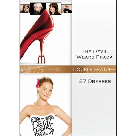 Fox-75th-Anniversary-Double-Feature-The-Devil-Wears-Prada-27-Dresses-Widescreen-