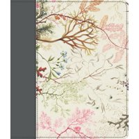 ESV Journaling Bible (Printed Trutone, Elegant Grace) (Other)