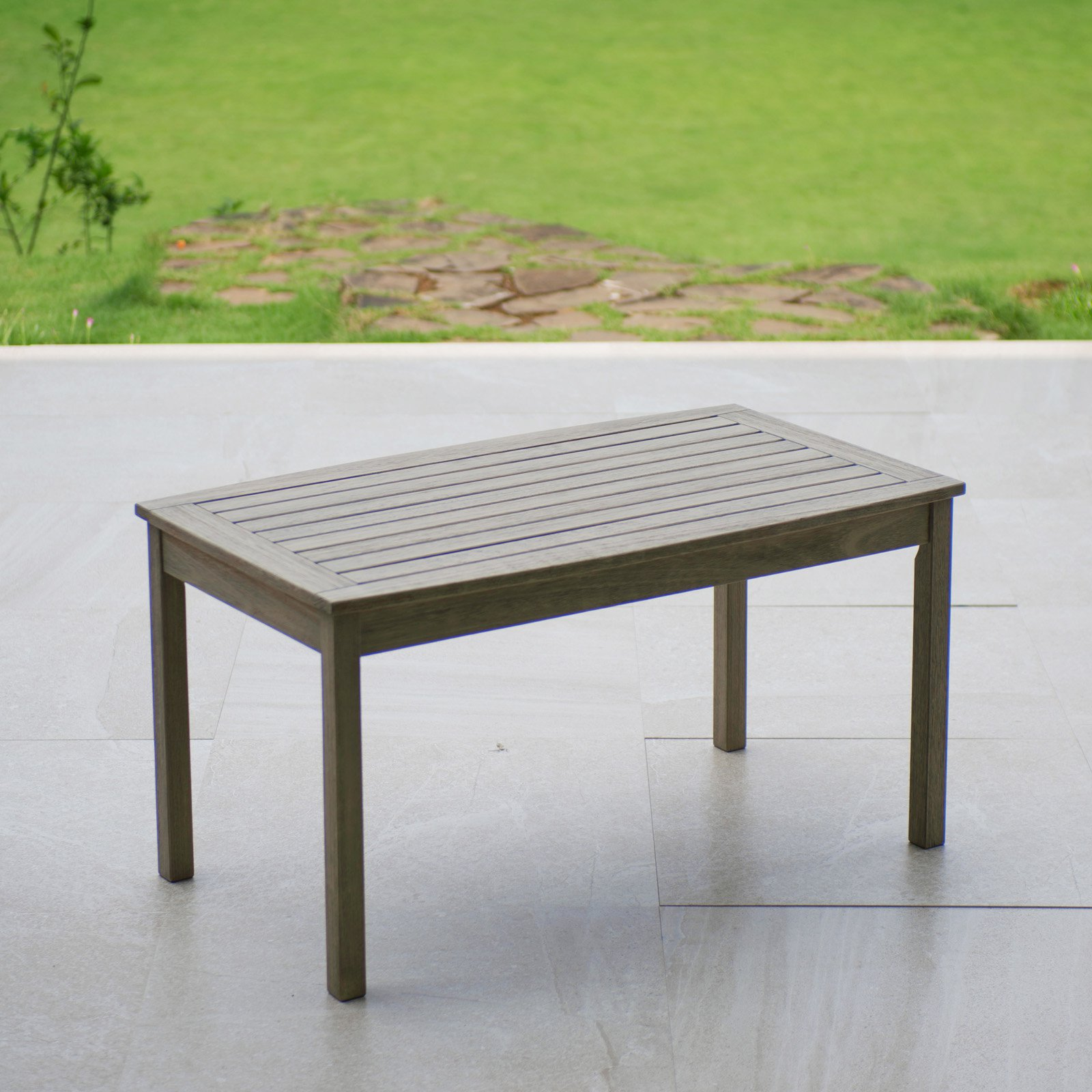 Cambridge Casual West Lake Patio Coffee Table