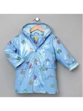 cc9657e9c Little Boys Coats & Jackets - Walmart.com