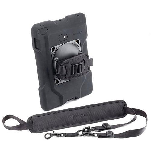 Kensington Rotating Hand-Strap for SecureBack M Series