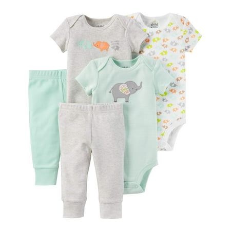 Turkey  Months Old Babies Clothing