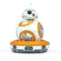 Star Wars Sphero BB-8 App-Enabled Droid - New in Bulk Packaging