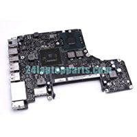 Apple Macbook Pro Unibody 13  Logic Board 2.4 GHz