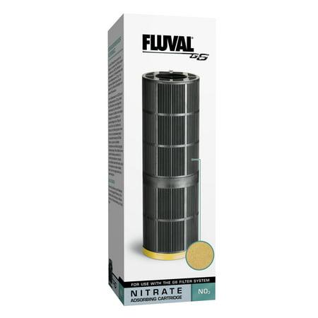 Fluval G6 Nitrate Cartridge