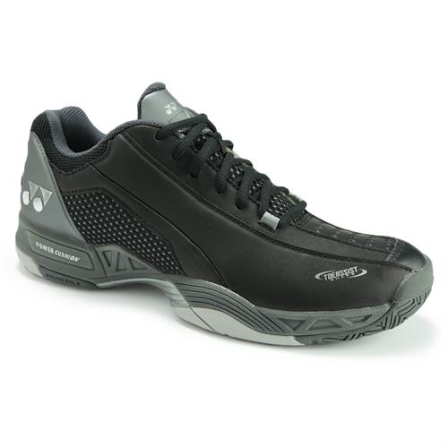 Yonex Power Cushion Durable 3 All Court Mens Tennis Shoe ...