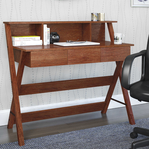 dCOR design Folio Writing Desk