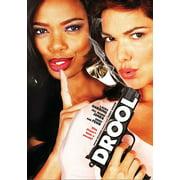 Drool (DVD)