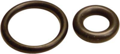 8-015 Gb Reman Fuel Injection 8-015 Fuel Injector Seal Kit