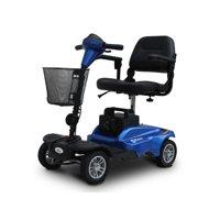 Mobility Scooters - Walmart com