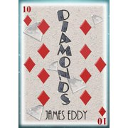 Diamonds - eBook