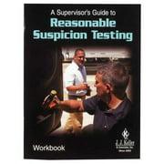 JJ KELLER 11894 Training Workbook, Reg Compliance, PK 10