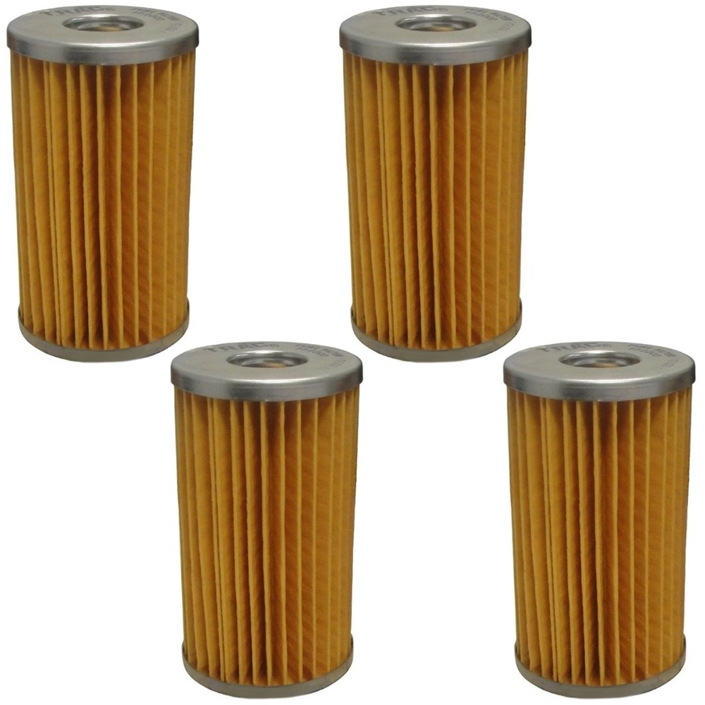 sba130366060 4 fuel filter cartridge for tc40 tc35 1910 ford Hyundai Genesis Oil Filter Location sba130366060 4 fuel filter cartridge for tc40 tc35 1910 ford pact
