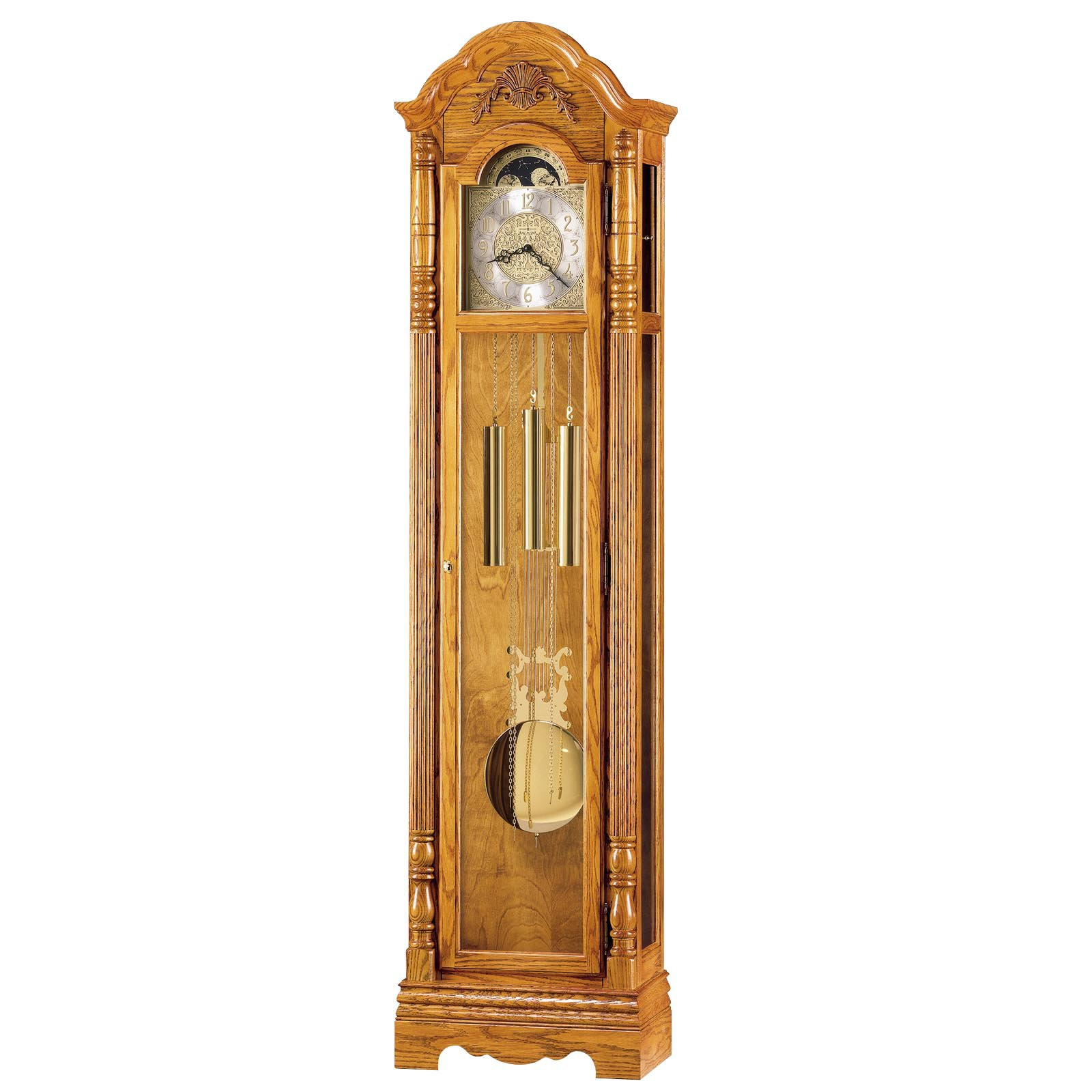 Howard Miller Joseph Grandfather Clock