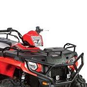 "Polaris New OEM ATV Front Cargo Rack Extension 4.5"" Extension Sportsman 570"