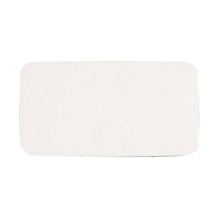 265680 Bosch Dryer Vent Cover  Wta 3500