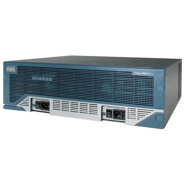 Cisco Aironet 3802I wireless access point by Cisco