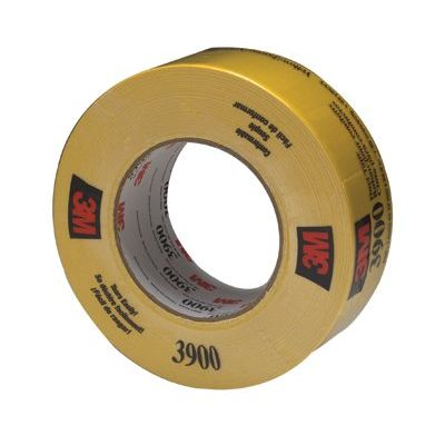 Duct Tape 48Mm X 54.8M