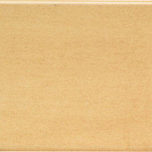 Breezewood 72 1/2W in. Wood Tones Traditional 2 in. Room Darkening Window Blind