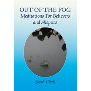 Out of the Fog - eBook
