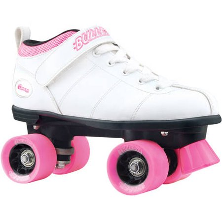 Chicago Ladies Bullet Speed Skate Size 1