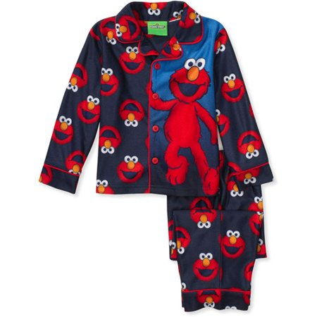 Shop eBay for great deals on Sesame Street Men's Sleepwear and Robes. You'll find new or used products in Sesame Street Men's Sleepwear and Robes on eBay. Free shipping on selected items.