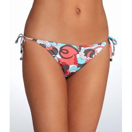 Swim Systems Coconut Grove Side Tie Bikini Bottom ()