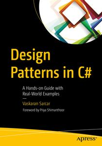 Gang Of Four Design Pattern Ebook