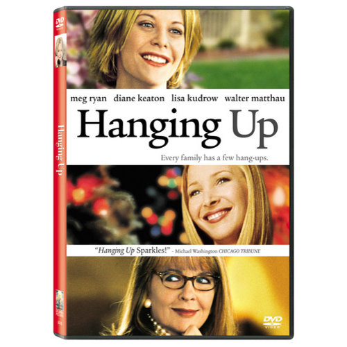 Hanging Up (Full Frame, Widescreen)