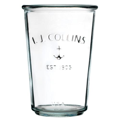 Anchor Hocking 18 Oz. Milk Bottle Carafe (Set of 6) by Anchor Hocking