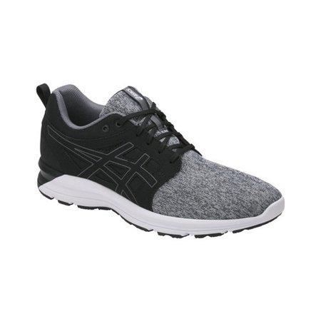 ASICS Men's Gel Torrance Running Shoe