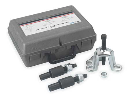 Otc Front Hub Installer and Puller Set, 6298 by OTC Tools