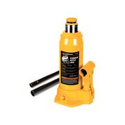 Performance Tool W1621 2-Ton (4,000 lbs.) Heavy Duty Hydraulic Bottle Jack