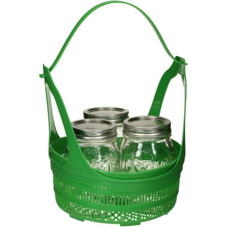 Ball® Home Canning Discovery Kit 4 pc Box