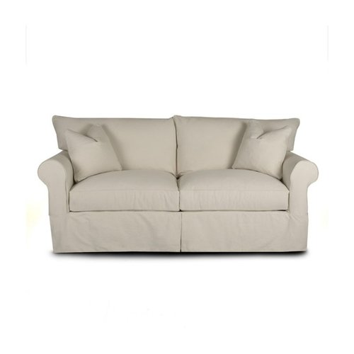 Klaussner 012013120453 Jenny Sofa by Klaussner