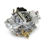 Holley Performance 0-85670 Carburetor