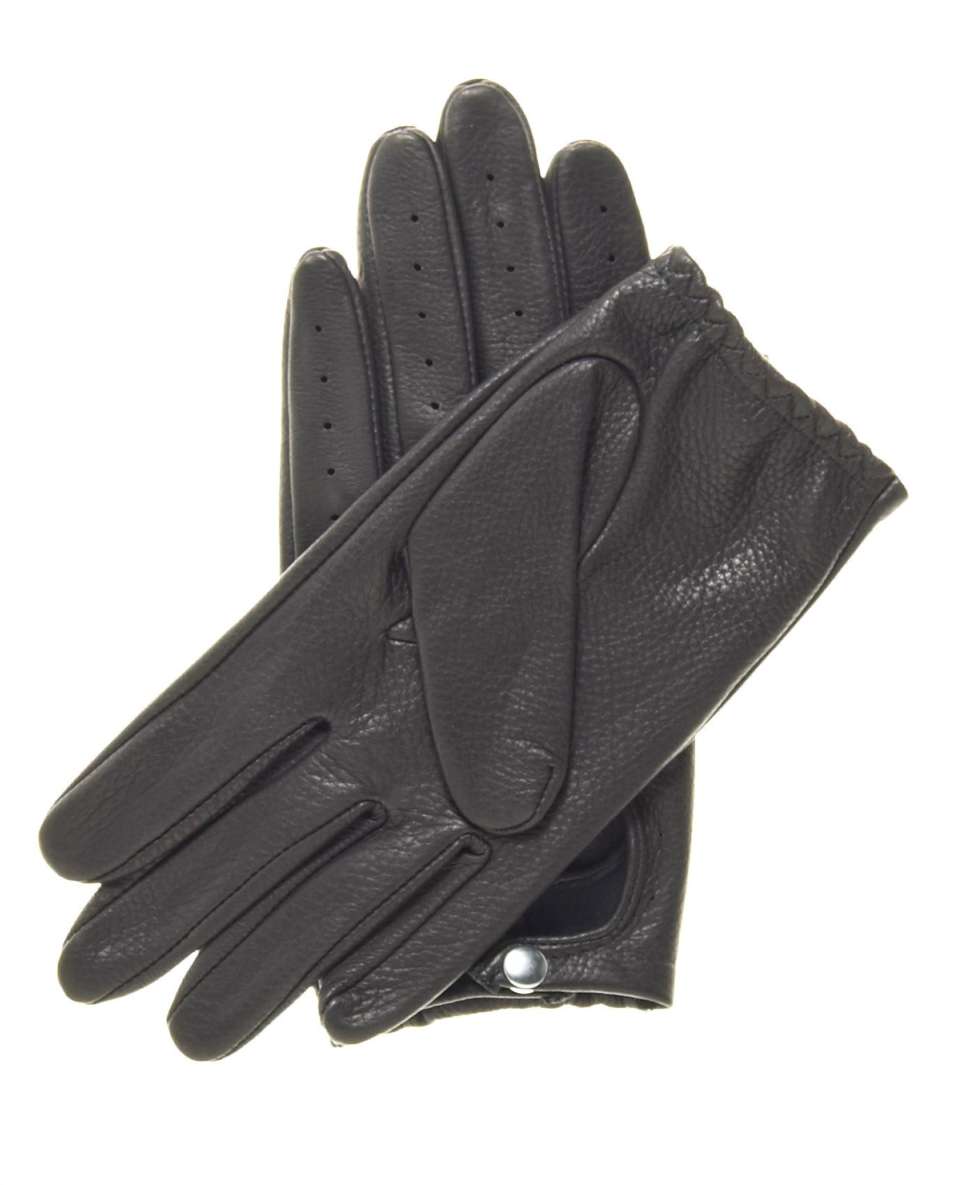Driving gloves at walmart - Driving Gloves At Walmart 4