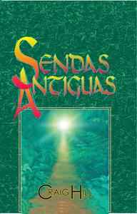SENDAS ANTIGUAS DOWNLOAD