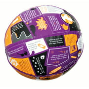 Preteen Throw & Tell® Ball: This...or That?