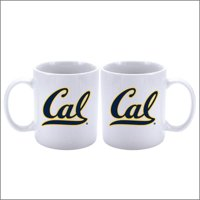 University Of California Berkeley Cal Coffee Mug-11 Oz.
