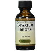 Otaxium Drops - Ear Health for Pets 1oz