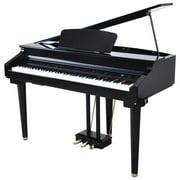 Artesia AG-30 Micro Grand Digital Piano Deluxe Bundle