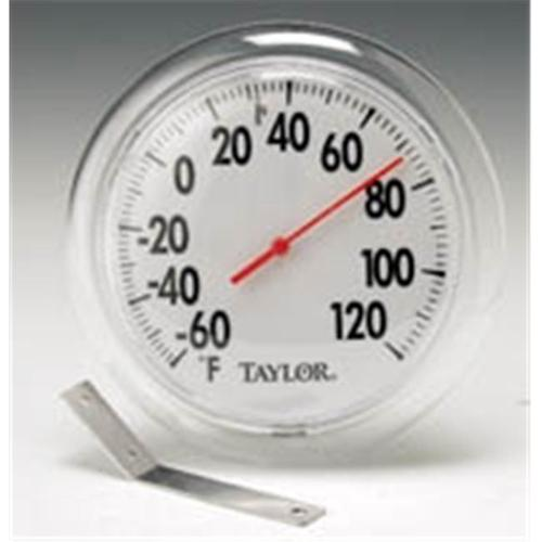 Taylor Precision Big Read Thermometer  5630