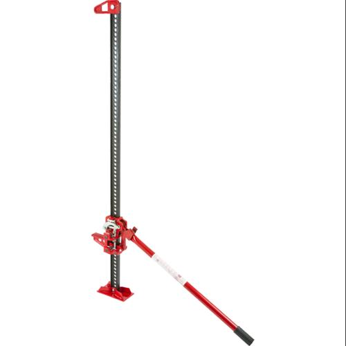 "60"" Offroad Manual Lift Jack 2,314 lb. Capacity"